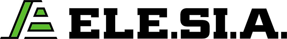 Elesia Logo